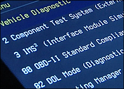 rjt-inset_diagnostic1